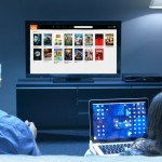 How to turn OTT content protection into a competitive advantage