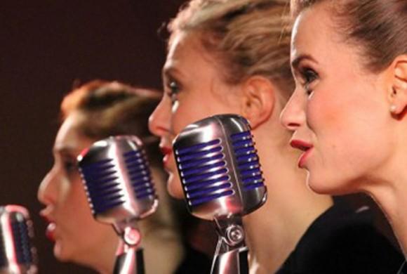 Galicia croons on karaoke deal