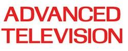 atv-logo-smaller