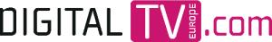 dtve-logo-main_500w