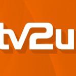 TV2U, SOL Telecom and CCS TV launch Brazilian OTT service