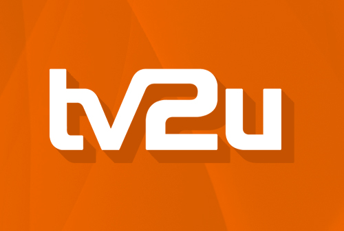 TV2U, SOL Telecom and CCS TV launch Brazilian OTT service