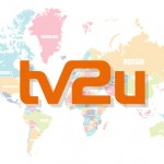 TV2U announces OTT services expansion into new markets