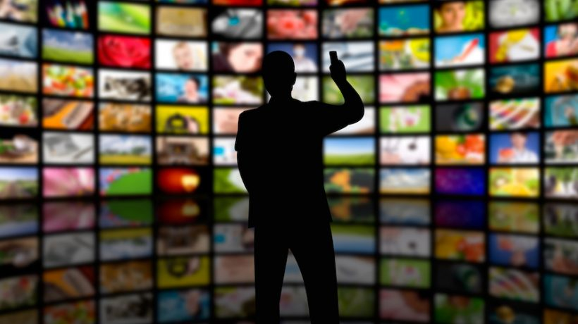 Advanced OTT video analytics: Why the real money's  in its potential for AVOD