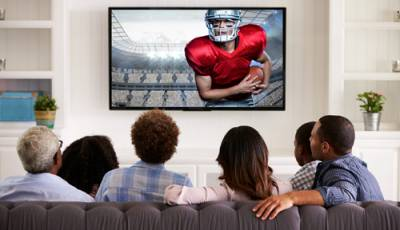TV2U to launch white label OTT service, 4G set-top box