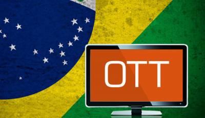 Reamp aposta em automação de dados digitais; TV2U lança serviços OTT no Brasil