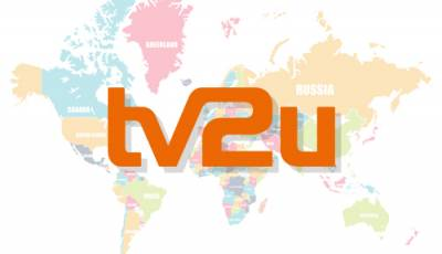 TV2U announces OTT services expansion into new markets