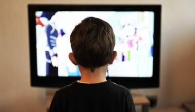 TV2U raising too hot to handle – scaled back on demand