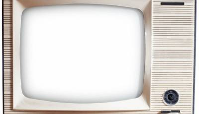 TV2U makes Russian play