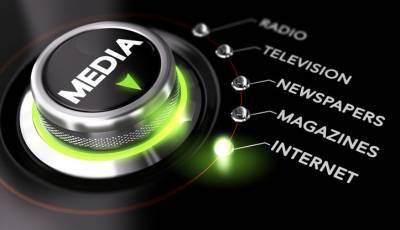 New ASX Listing Today: TV2U's Next Generation Online Streaming Platform