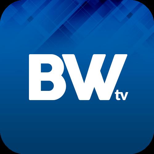 BodyWorksTV