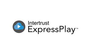 ExpressPlay