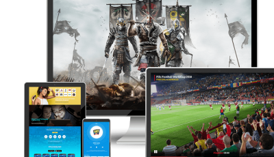 How the multi-vendor OTT business model is shaping the video industry