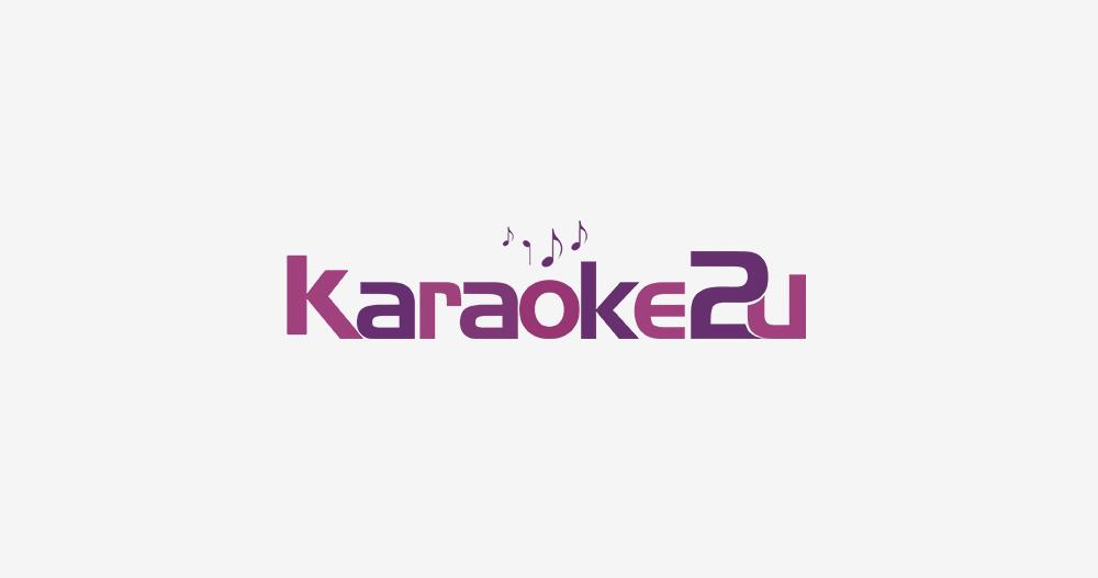 Karaoke2u
