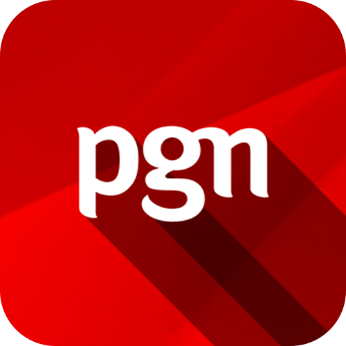 PGN Marketplace